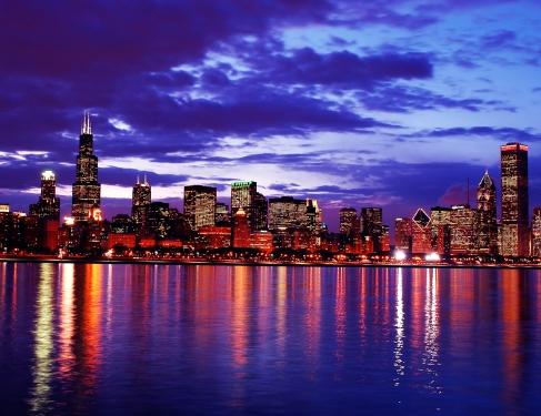 http://oznia.files.wordpress.com/2008/04/purple_chicago_skylineresized2.jpg