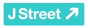 j_street_medium